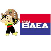 Casas Baea